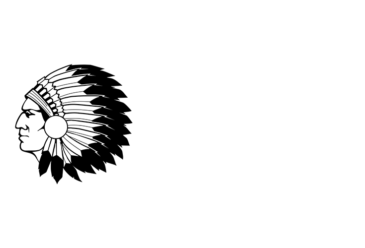 Boutique Amérindienne