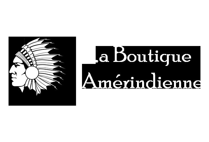 Boutique Amérindienne