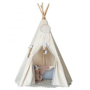 Tente Indienne Petit Tipi